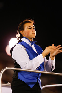 Hauppauge High School performs at the 52nd Annual Newsday Marching Band Festival Day 2 from Mitchel Field.
