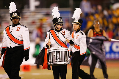 Newsday Marching Band Festival - Day 1 from Mitchel Field.