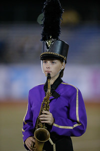 Islip High School performs at the 53rd annual Newsday Marching Band Festival at Mitchel Field Athletic Complex in Uniondale, Oct 15, 2015