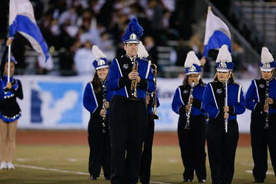 North Babylon High School performs at the 53rd annual Newsday Marching Band Festival at mitchel Field Athletic Complex in Uniondale, Oct14, 2015