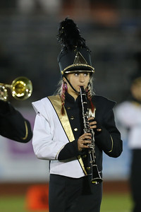 Wantagh High School performs at the 55th Annual Newsday Marching Band Festival at Mitchel Field Athletic Complex in Uniondale, October 17th, 2017