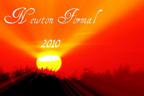 Newton Formal 2010-4-24