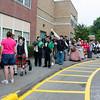 Newtown Parade 2013-3