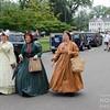 Newtown Parade 2013-5