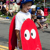 Newtown Parade 2013-528