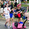 Newtown Parade 2013-510