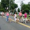 Newtown Parade 2013-509