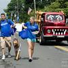 Newtown Parade 2013-529