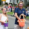 Newtown Parade 2013-523
