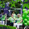 Newtown Parade 2013-514