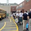 Newtown Parade 2013-1