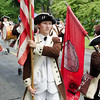 Newtown Parade 2013-501