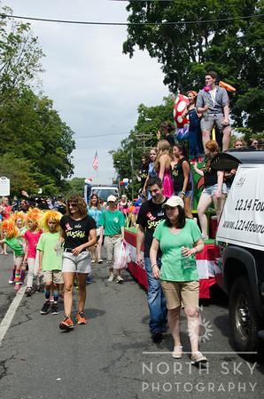 Newtown Parade 2013-516