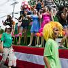 Newtown Parade 2013-518