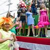 Newtown Parade 2013-519