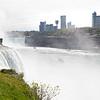 Niagara Falls May 2017