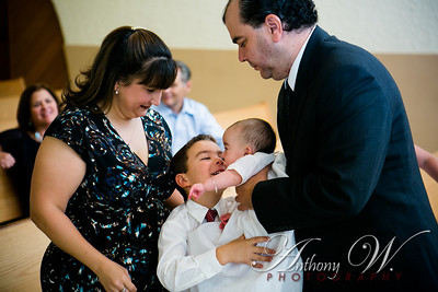 nicholas-baptism-2014-3046