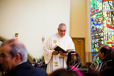 nicholas-baptism-2014-3063