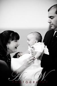 nicholas-baptism-2014-0018