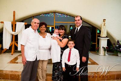 nicholas-baptism-2014-3143