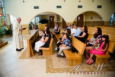 nicholas-baptism-2014-3075