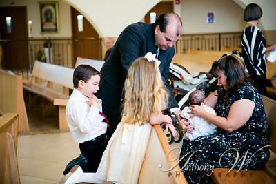 nicholas-baptism-2014-3042