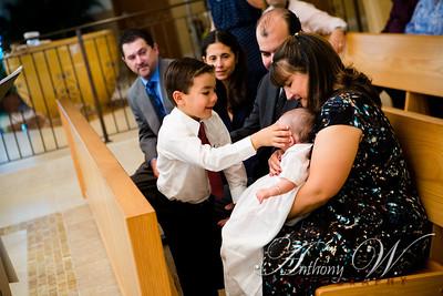 nicholas-baptism-2014-3068