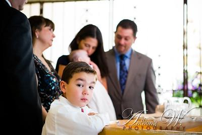nicholas-baptism-2014-3097