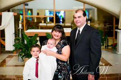 nicholas-baptism-2014-3055