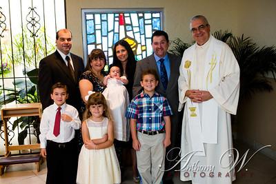 nicholas-baptism-2014-3123