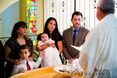 nicholas-baptism-2014-3101