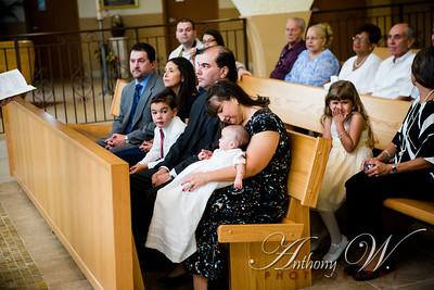 nicholas-baptism-2014-3073