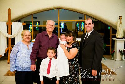 nicholas-baptism-2014-3140
