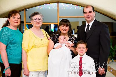 nicholas-baptism-2014-3162