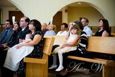 nicholas-baptism-2014-3079