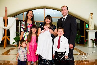 nicholas-baptism-2014-3156