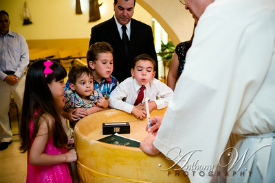 nicholas-baptism-2014-3111