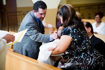 nicholas-baptism-2014-3072