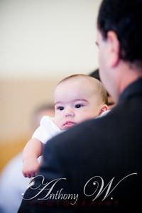 nicholas-baptism-2014-0012