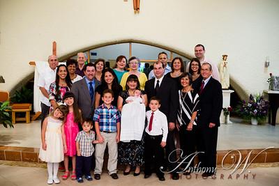 nicholas-baptism-2014-3170