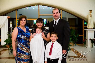 nicholas-baptism-2014-3154