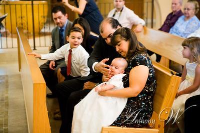 nicholas-baptism-2014-3067