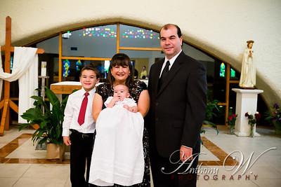 nicholas-baptism-2014-3176