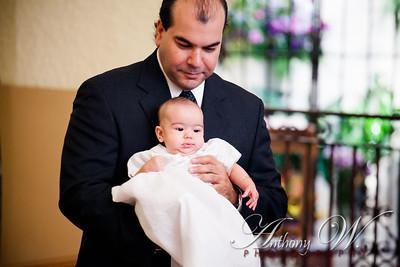 nicholas-baptism-2014-0022