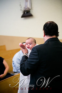 nicholas-baptism-2014-3043
