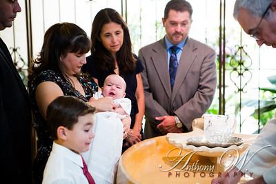 nicholas-baptism-2014-3090