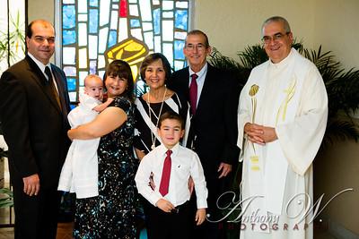 nicholas-baptism-2014-3126