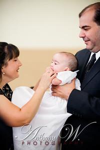 nicholas-baptism-2014-0014
