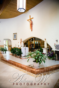 nicholas-baptism-2014-3041
