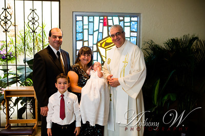 nicholas-baptism-2014-3119